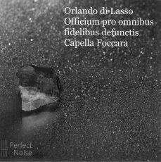 Lasso-Cover_sw